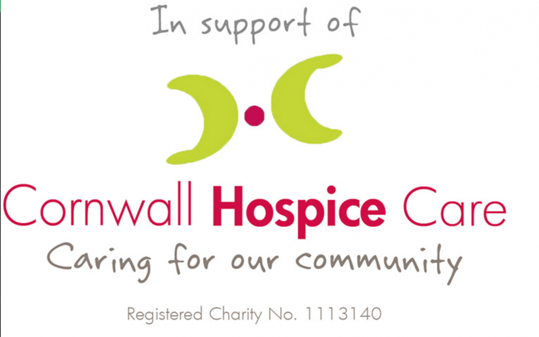 Cornwall Hospice Care and Newquay Towan Blystra Lions to host Charity Gala