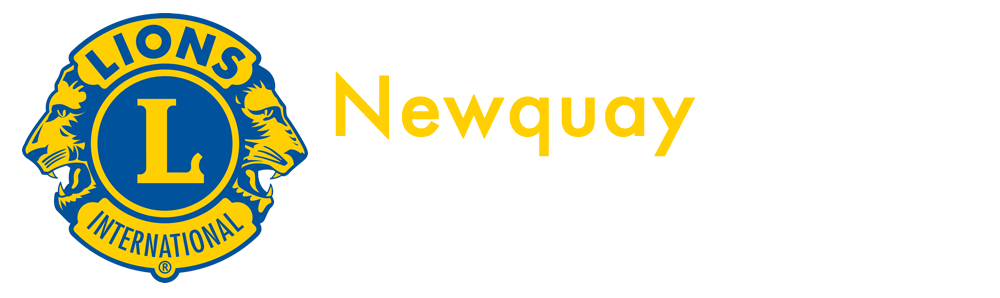 Newquay Towan Blystra Lions Club